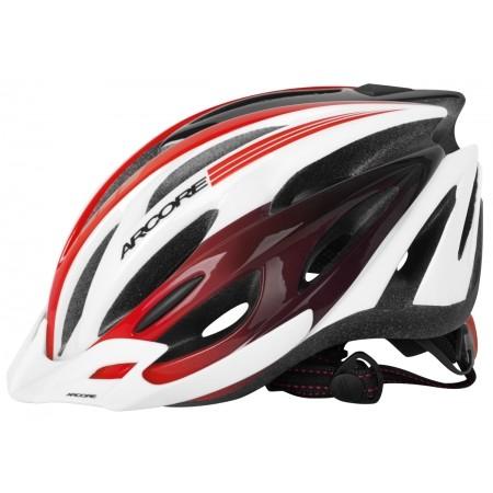 SPRINT – Kask rowerowy - Arcore SPRINT - 1