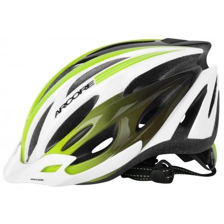 SPRINT – Kask rowerowy - Arcore SPRINT - 2