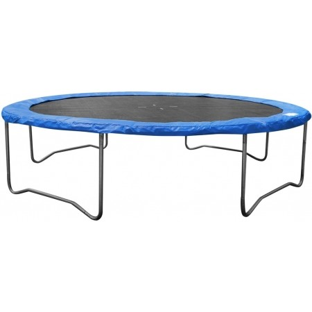 DISPORT 396 – Trampolina - Aress Gymnastics DISPORT 396