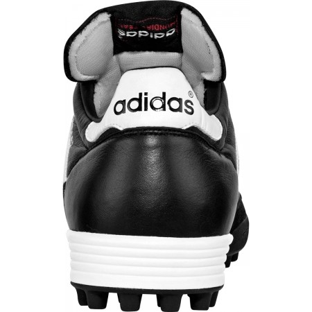 MUNDIAL TEAM LEATHER – Buty piłkarskie turfy - adidas MUNDIAL TEAM LEATHER - 5