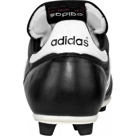 COPA MUNDIAL – Buty piłkarskie męskie - adidas COPA MUNDIAL - 4