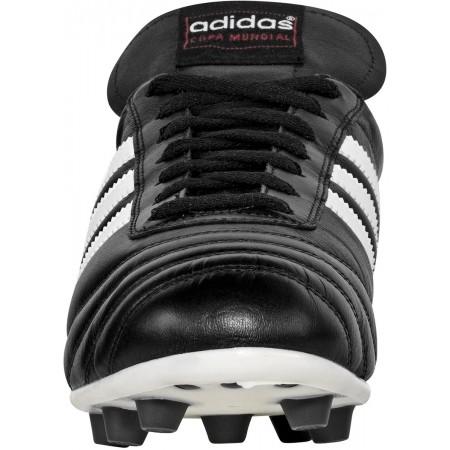 COPA MUNDIAL – Buty piłkarskie męskie - adidas COPA MUNDIAL - 5