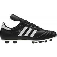 adidas COPA MUNDIAL - Buty piłkarskie męskie