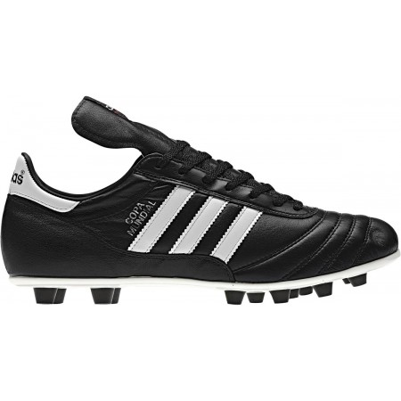 COPA MUNDIAL – Buty piłkarskie męskie - adidas COPA MUNDIAL - 1