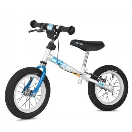 GOGOGO – Rowerek biegowy - Arcore GOGOGO