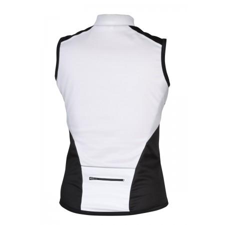 PRETTY - Damska koszulka rowerowa - Etape PRETTY - 2
